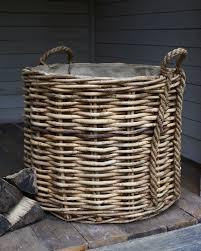 large wicker baskets with lids large wicker basket uk u2013 best basket 2017