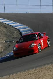 65 best car racetracks images on pinterest race cars car and continuesly operated racetrack driving at laguna seca turn 8a the corkscrew which presents the driver the largest