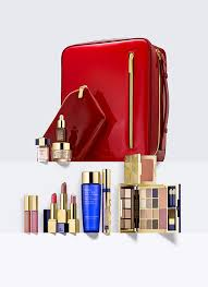 makeup artist collection the makeup artist collection from estee lauder christmas gifts