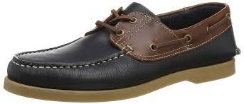 classic biker boots dune men u0027s party boat shoes dune sandals classic styles dune