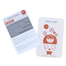 amazon com 50 road trip games toys u0026 games