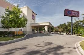 Comfort Inn In San Antonio Texas Hotel Comfort Suites San Antonio Tx Booking Com