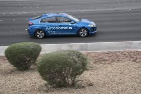 future cars 2020 the future of the car an autocar guide autocar