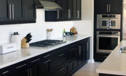 Free Kitchen Design Templates Download Our Free Kitchen Design Template Rta Kitchen Cabinets In