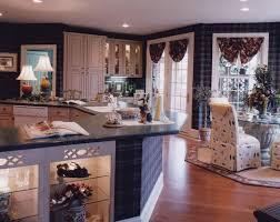 Kitchen Open Floor Plan 200 Best Open Floor Plans Images On Pinterest House Plans And