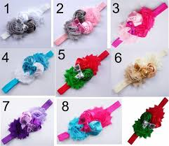 cheap hair accessories kids hair accessories colors cheap hair accessories chiffon