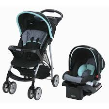 amazon black friday carseat graco literider click connect travel system car seat and