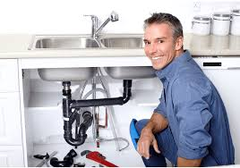 how to fix common plumbing problems aleshatech