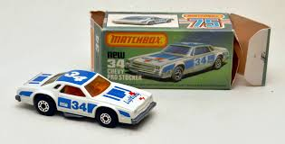 matchbox chevy camaro chevy pro stocker matchbox cars wiki fandom powered by wikia
