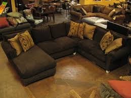 sofa extra deep sectional sofa makes you look forward to relaxing
