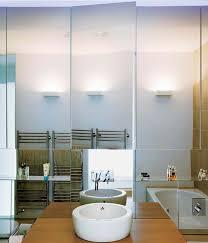 unusual bathroom mirrors unusual bathroom mirrors the interior collective