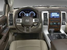 Ram Laramie Limited Interior See 2012 Ram 1500 Color Options Carsdirect