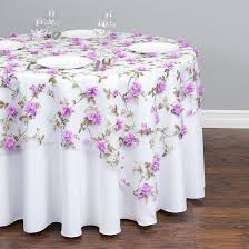 dusty rose table runner table runners and overlays