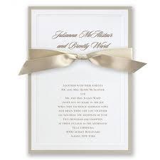Backyard Bbq Wedding Ideas Templates Backyard Wedding Reception Invitations In Conjunction