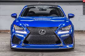 lexus german or japanese what is happening to japanese car designs cars