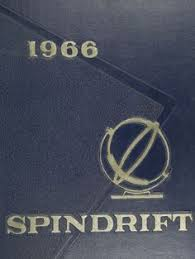 online yearbooks high school 1960 oceanside high school online yearbook oceanside