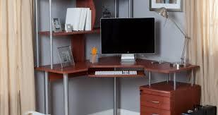 small corner desks for home office desk stunning small corner computer desk design regarding corner