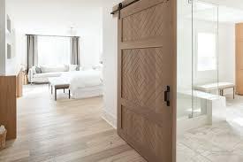 Farmhouse Master Bedroom Ideas Modern Farmhouse Bathroom Dact Us
