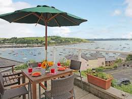 self catering holiday cottages in penryn cornwall