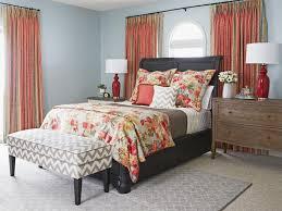 Hgtv Small Bedroom Makeovers - winner of hgtv magazine u0027s mother u0027s day bedroom makeover hgtv