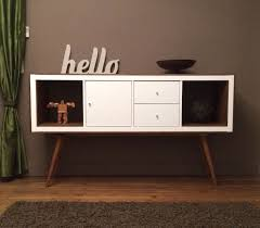 Ikea Buffets And Sideboards Sideboards Stunning Ikea Sideboards Ikea Sideboards Sideboard Vs