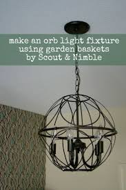 Light Fixture Hardware Parts by Best 25 Cheap Light Fixtures Ideas On Pinterest Mason Jar Light