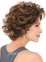 permed hair for women over 50 short permed hairstyles for over 50 best short hair styles