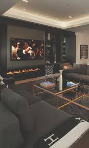 Items For Home Decoration Interior Items For Home Interior Design For Home Remodeling