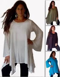 peekaboo blouse peek a boo shoulder bell sleeve top shirt