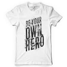 be your own custom t shirts tshirt factory