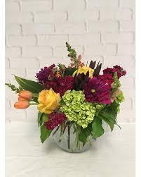 flower delivery omaha ne stems florist flower delivery from omaha s best florist