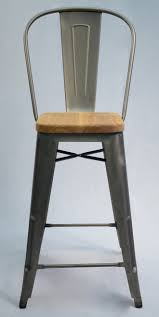 Industrial Counter Stools 105 Best Industrial Chic Images On Pinterest Industrial Chic