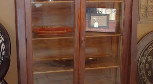 Used Curio Cabinets Furniture Old Furniture For Sale Elegant Old Furniture For Sale