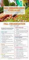 Your All Encompassing Guide To Best 25 Fall Checklist Ideas On Pinterest Autumn Bucket List