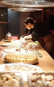 ma ptite cuisine ma cuisine kochschule hannover