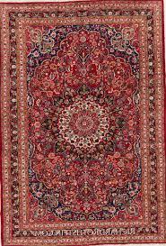 Rugs Online Australia Persian Rugs Online Australia Home Design Ideas