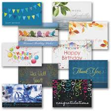 all occasion cards all occasion cards assortment pack cards for causes