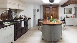 9 kitchen island 9 considerations for adding a kitchen island