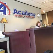 academy sports and outdoors phone number academy sports outdoors sporting goods 1800 n rd katy