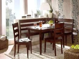 Ikea Corner Kitchen Table by Breakfast Nook Tables Ikea Medium Size Of Kitchen Kitchen Nook