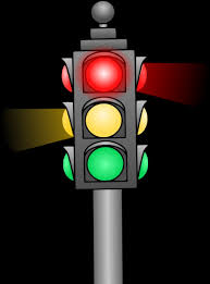 Traffic Light Clipart Blank Traffic Light Clipart Clip Art Library