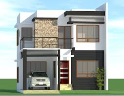 modern house plans free modern house plans with photos pdf bedroom uk two free daylight