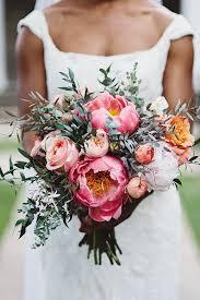 blumen fã r hochzeit 260 best blumen images on branches bridal bouquets