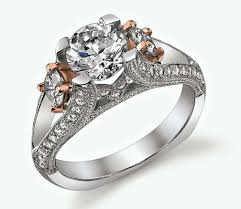 kay jewelers engagement rings for women the perfect cheap wedding rings sets