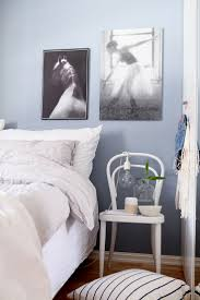 20 best soverom images on pinterest bedroom ideas home and