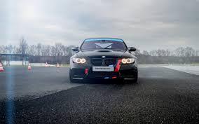 100 2017 bmw m3 bmw pinterest bmw m3 bmw and cars bmw m3