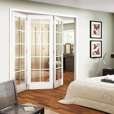 Small Bedroom Sliding Wardrobes Sliding Glass Doors For Wardrobes Images Glass Door Interior