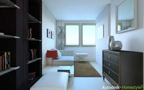 another hdb 2 room bto at sengkang fernvale lea also design by