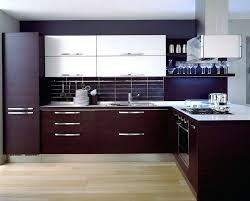 kitchen design with cabinets contemporary kitchen cabinets design modern kitchen design