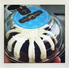 nothing bundt cakes tx 28 images nothing bundt cakes 15 photos